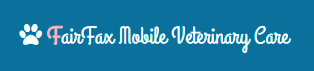 Fairfax Mobile Veterinary Services